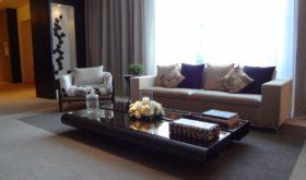 Pift din bolig nemt og billigt op inden du sælger