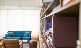 Sådan kan du pifte din stue op